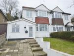 Thumbnail for sale in Winifred Road, Coulsdon