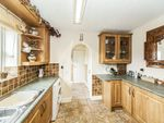 Thumbnail for sale in Carew Close, Yarm
