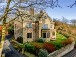 Thumbnail for sale in The Wynd, Alnmouth, Alnwick, Northumberland