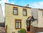 Thumbnail for sale in Conybeare Road, Canton, Cardiff