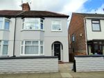 Thumbnail for sale in Mossfield Road, Orrell Park, Liverpool