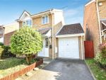 Thumbnail for sale in Cousins Close, West Drayton, Middlesex