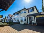 Thumbnail for sale in Bridgwater Drive, Westcliff-On-Sea