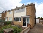 Thumbnail for sale in Rands Lane, Armthorpe, Doncaster