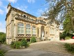 Thumbnail to rent in Lansdown House, Lansdown Road, Bath
