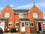 Thumbnail to rent in Horsefields, Gillingham, Dorset