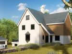 Thumbnail for sale in Plot 3, Station New Road, Brundall, Norwich