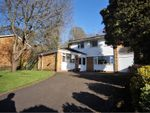 Thumbnail to rent in Ferndown Close, Kingsweston
