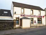 Thumbnail for sale in Main Street, Kinglassie, Fife