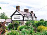 Thumbnail for sale in Fullbrooke Villas, Halkyn Mountain, Flintshire