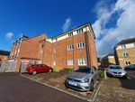 Thumbnail to rent in Shepherds Walk, Bradley Stoke, Bristol, Gloucestershire