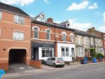 Thumbnail to rent in Curzon Street, Derby