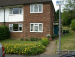 Thumbnail to rent in Green Street, Chorleywood, Rickmansworth