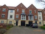 Thumbnail to rent in Trafalgar Square, Poringland, Norwich