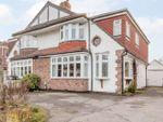 Thumbnail for sale in Links Way, Beckenham, Kent