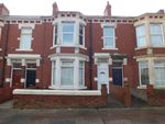 Thumbnail for sale in Cartington Terrace, Heaton, Newcastle Upon Tyne