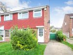 Thumbnail for sale in Tyburn Close, Arnold, Nottingham