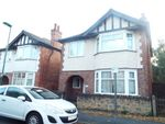 Thumbnail to rent in Lace Street, Dunkirk, Nottingham