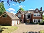 Thumbnail for sale in Woodlands Road, Bromley, Kent
