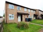 Thumbnail to rent in Northwall Court, Deal