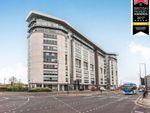 Thumbnail to rent in Echo Building, John Street, Sunderland, Tyne & Wear