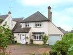 Thumbnail to rent in Hill Rise, Cuffley, Potters Bar, Hertfordshire