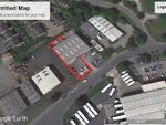 Thumbnail to rent in Ripley Drive, Normanton