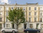 Thumbnail to rent in Collingham Place, South Kensington, London