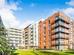 Thumbnail to rent in Midland Road, Hemel Hempstead