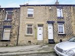 Thumbnail to rent in Brinckman Street, Barnsley