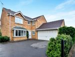 Thumbnail for sale in Moor Lane, Mansfield, Nottinghamshire
