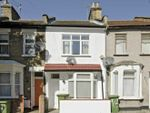 Thumbnail to rent in Faringford Road, London