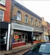 Thumbnail for sale in Norfolk Street, Wisbech