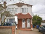 Thumbnail for sale in Neeld Crescent, London