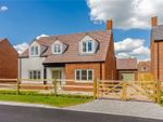 Thumbnail for sale in Ferryman Close, Twyning, Tewkesbury, Gloucestershire