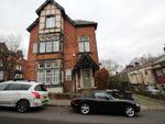 Thumbnail to rent in Grosvenor Road, Headingley, Leeds