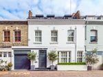 Thumbnail to rent in Spear Mews, Earls Court