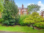 Thumbnail for sale in Alpha Terrace, The Arboretum, Nottingham, Nottinghamshire