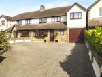 Thumbnail for sale in St Margarets Road, Stanstead Abbotts, Ware