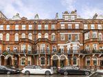 Thumbnail to rent in Barkston Gardens, London