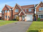 Thumbnail for sale in Mercers Meadow, Keresley End, Coventry