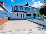 Thumbnail for sale in Queens Drive, Liverpool