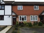 Thumbnail to rent in The Orchard, Dunton Green