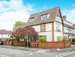 Thumbnail for sale in Callowbrook Lane, Rubery, Rednal, Birmingham