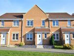 Thumbnail to rent in Harris Road, Armthorpe, Doncaster
