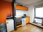 Thumbnail to rent in Kitchen Street, Liverpool