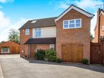 Thumbnail for sale in Dockers Close, Balsall Common, Balsall Common