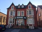 Thumbnail for sale in 34-36 Orchard Road, St Annes, Lancashire