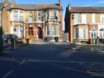 Thumbnail to rent in Fairlop Road, London