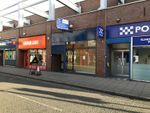 Thumbnail to rent in 6 Signal House, Waterloo Place, Sunderland, Tyne And Wear